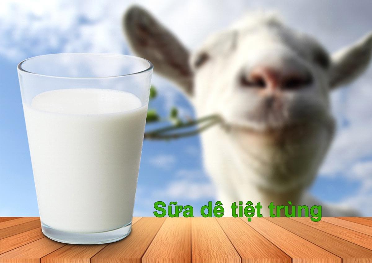i8-goat-milk-la-gi