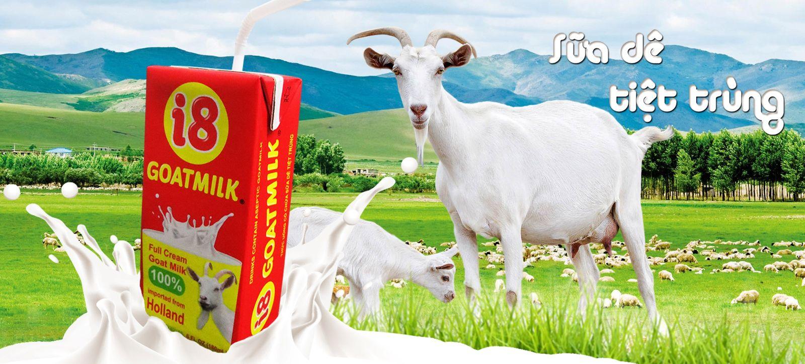 sua-de-tiet-trung-i8-goatmilk-giu-dung-nguyen-chat-ha-lan
